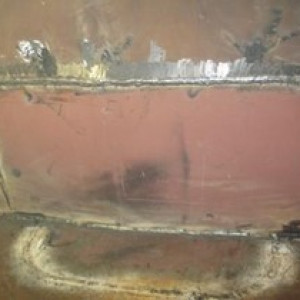 Gallery Welding Repair